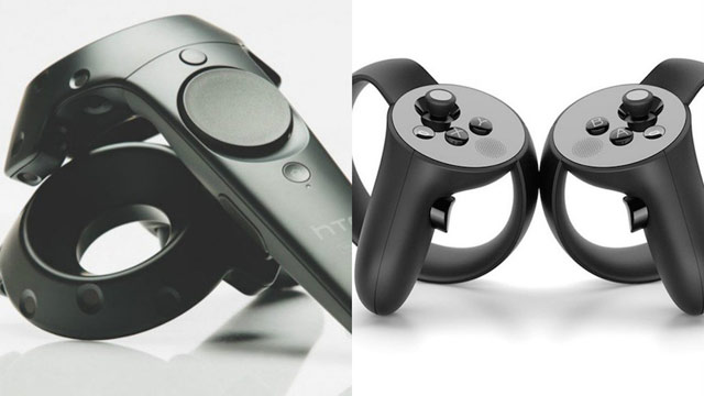 touch_vive1
