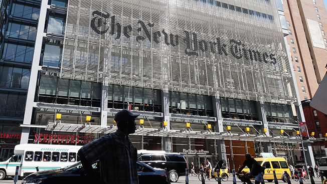 nyt-experiential-agency-hed-2016