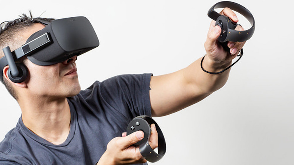 oculus_acquisition_the_eye_tribe