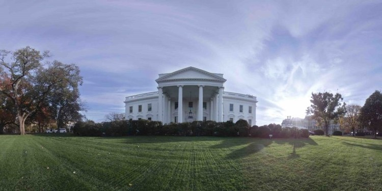 white-house-north-view-800x400